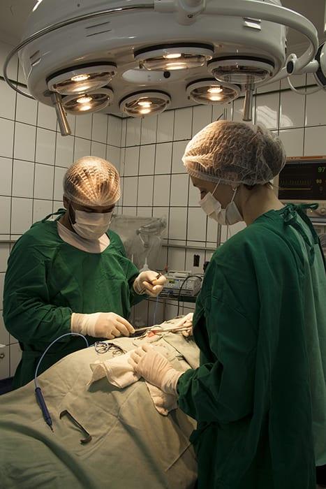 cirurgia-full-001