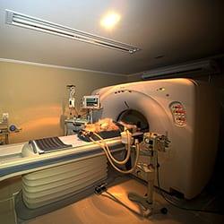 tomografia-thumb-003