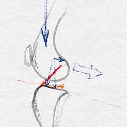 cirurgia-thumb-002.jpg