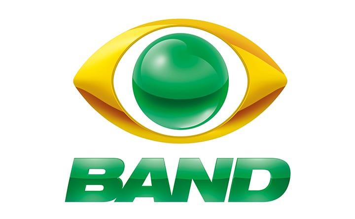 Jornal da Band – 04/02/2015