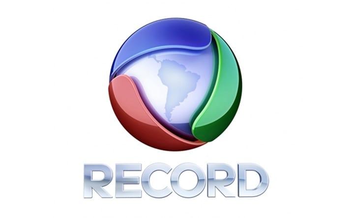 Hoje em Dia – Record – 24/12/2014