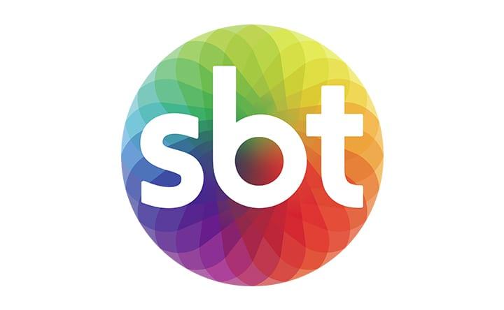 Notícias da Manhã – SBT – 03/02/2015