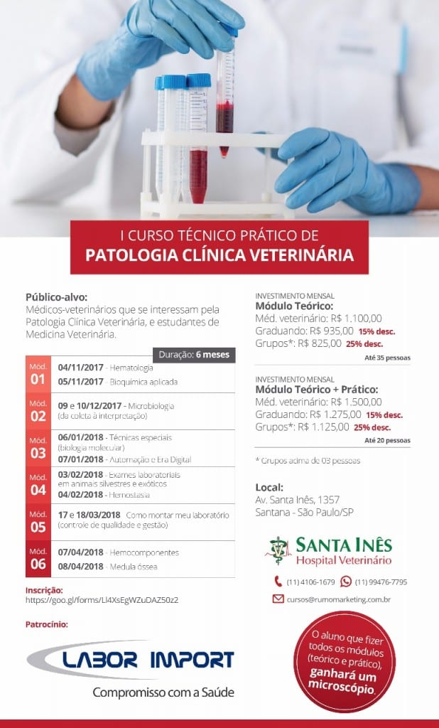 cartazete_patologia_clinica_vet_Corrig.