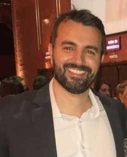 Dr. Rafael Magdanelo