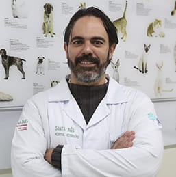 Dr. Eduardo Pacheco