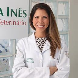 Dra. Eveline Alves Succi